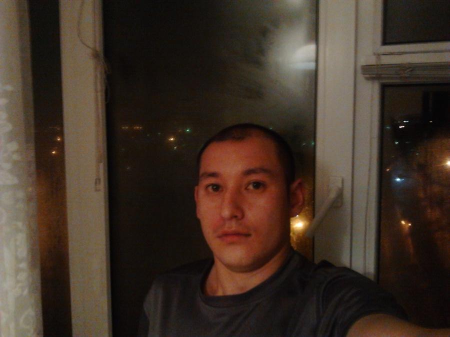 Виктор Из Краснодара Знакомств