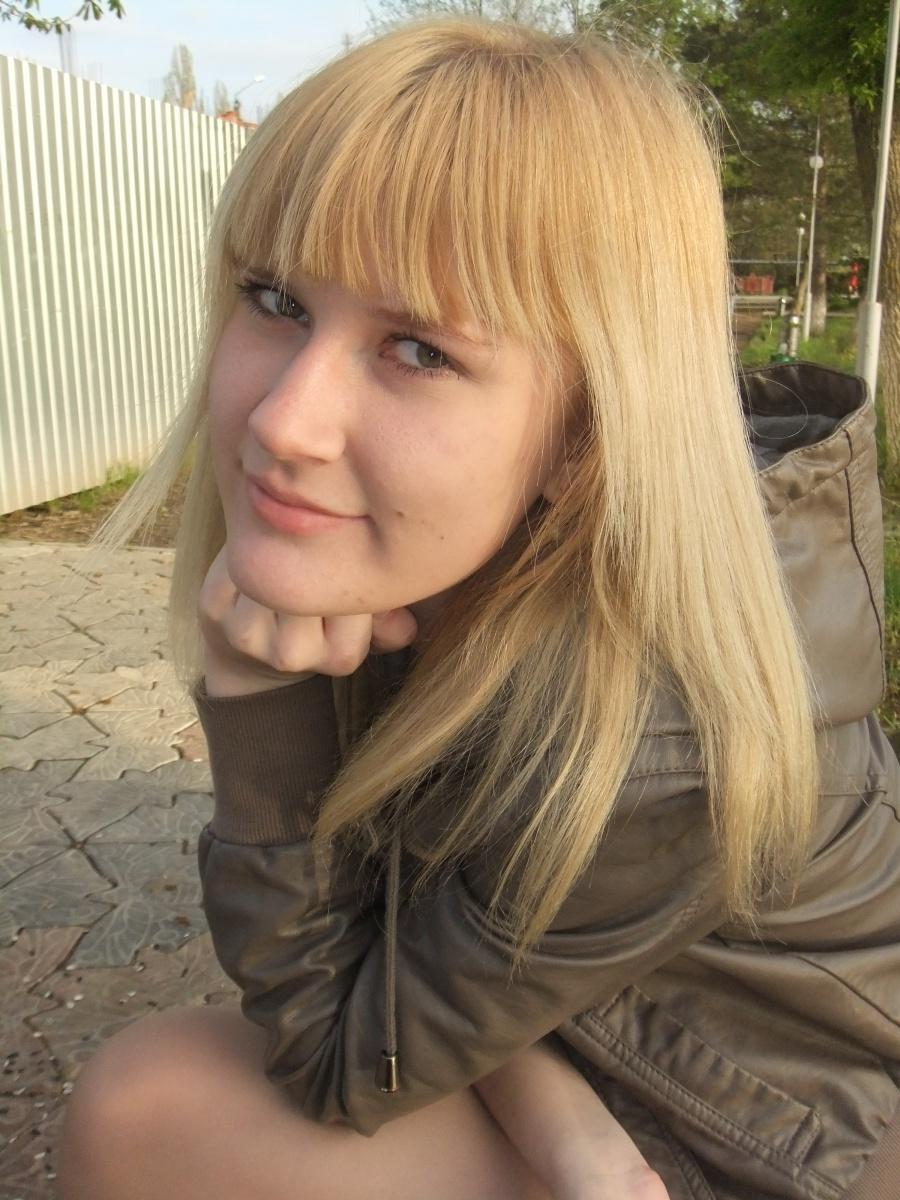 Объявления частные знакомства тимашевске в