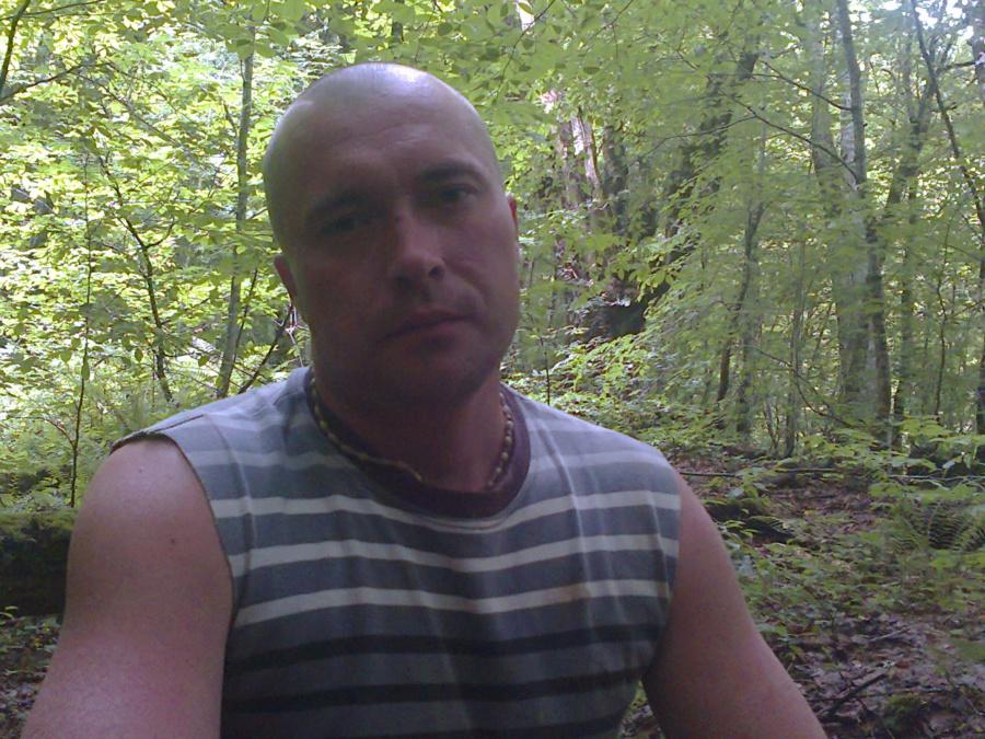 Знакомства Сергей 31
