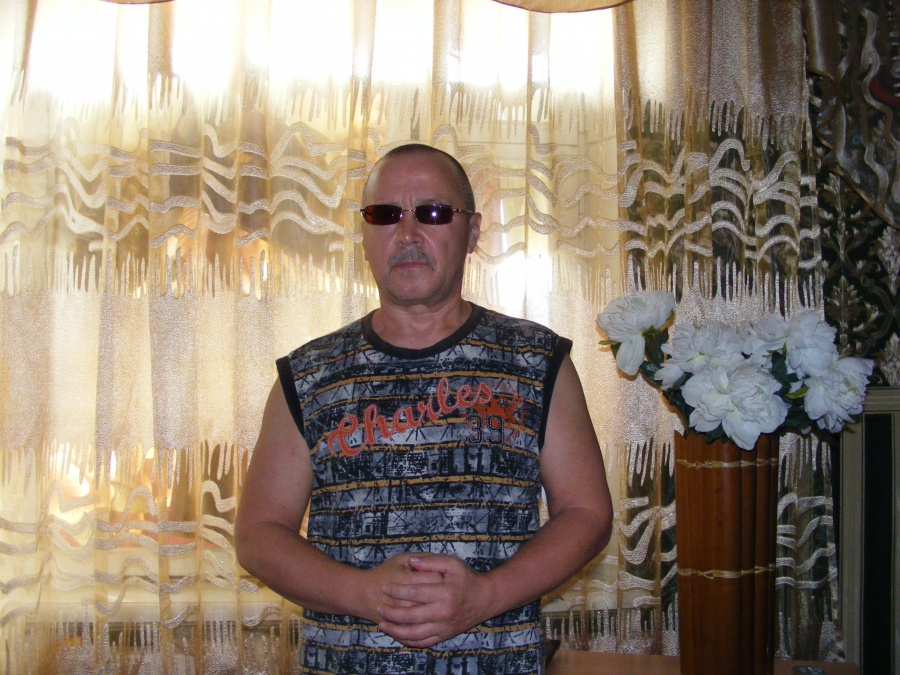 Знакомства краснодарский край славянск на кубани