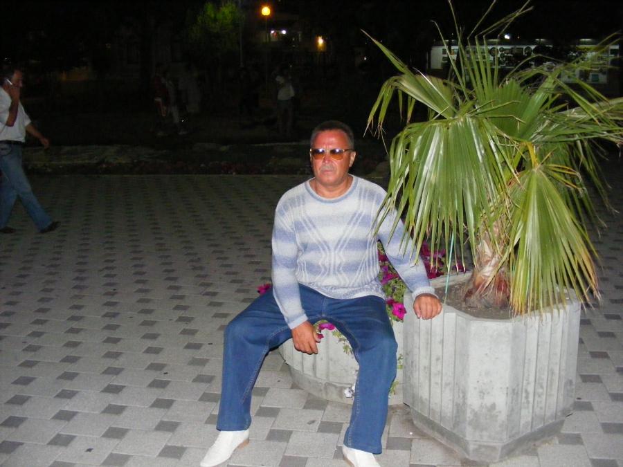 Славянск на кубани краснодарский край знакомство