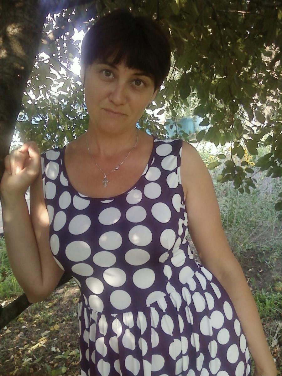 Знакомства с девушкой в станице павловская