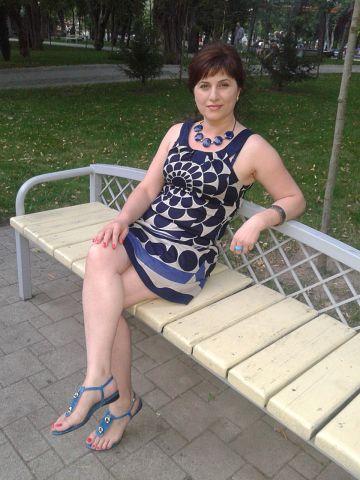 russkiy-seks-zastukala-muzha