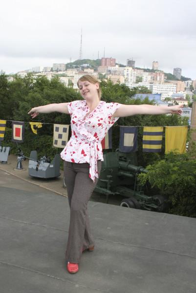 Знакомства Во Владивостоке И Находке