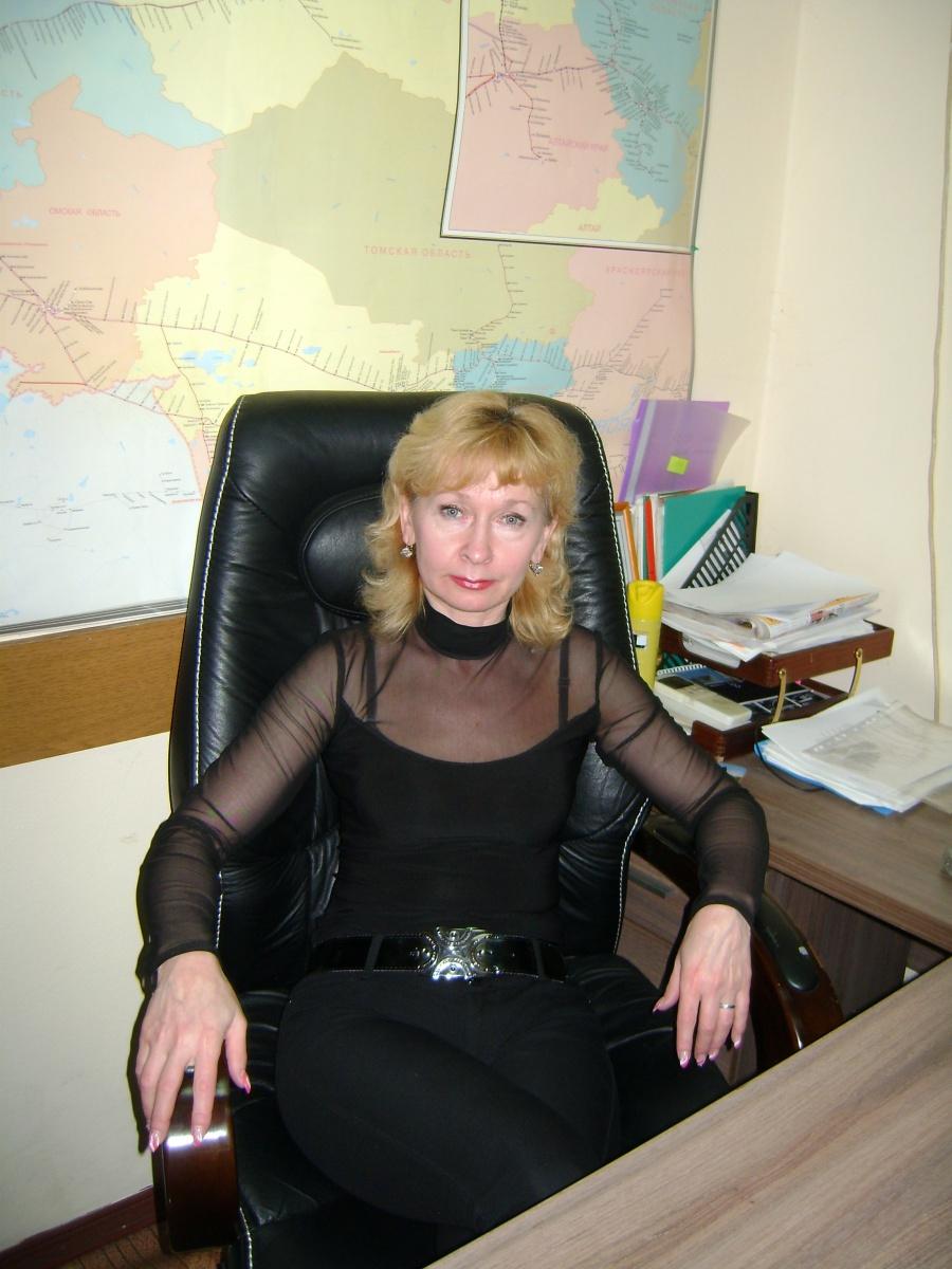 знакомства в москве от 45 до 50 лет