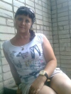 гей знакомства в крымск краснодар края